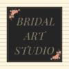 Bridal Art Studio, INC